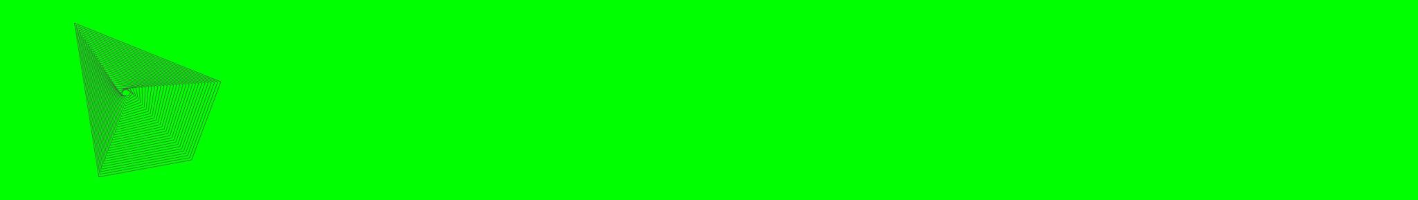 bande_couleur