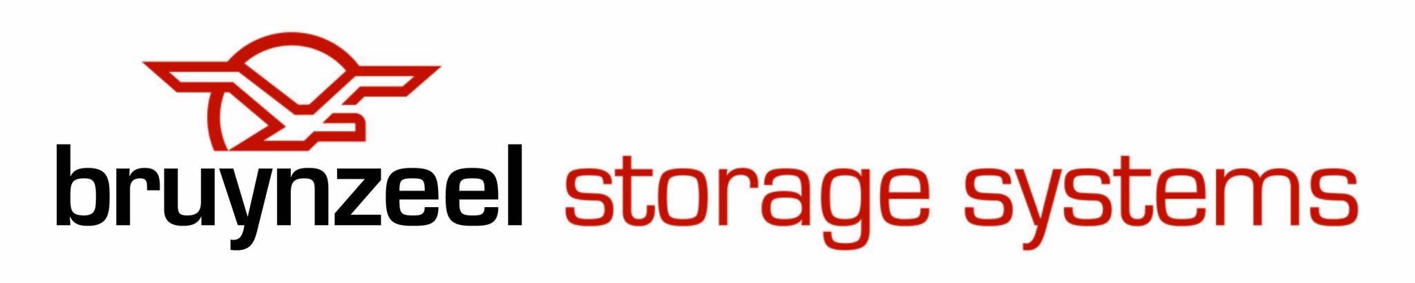 Bruynzeel-filing and storage-FC-groot