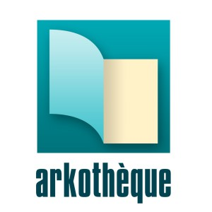 arkotheque