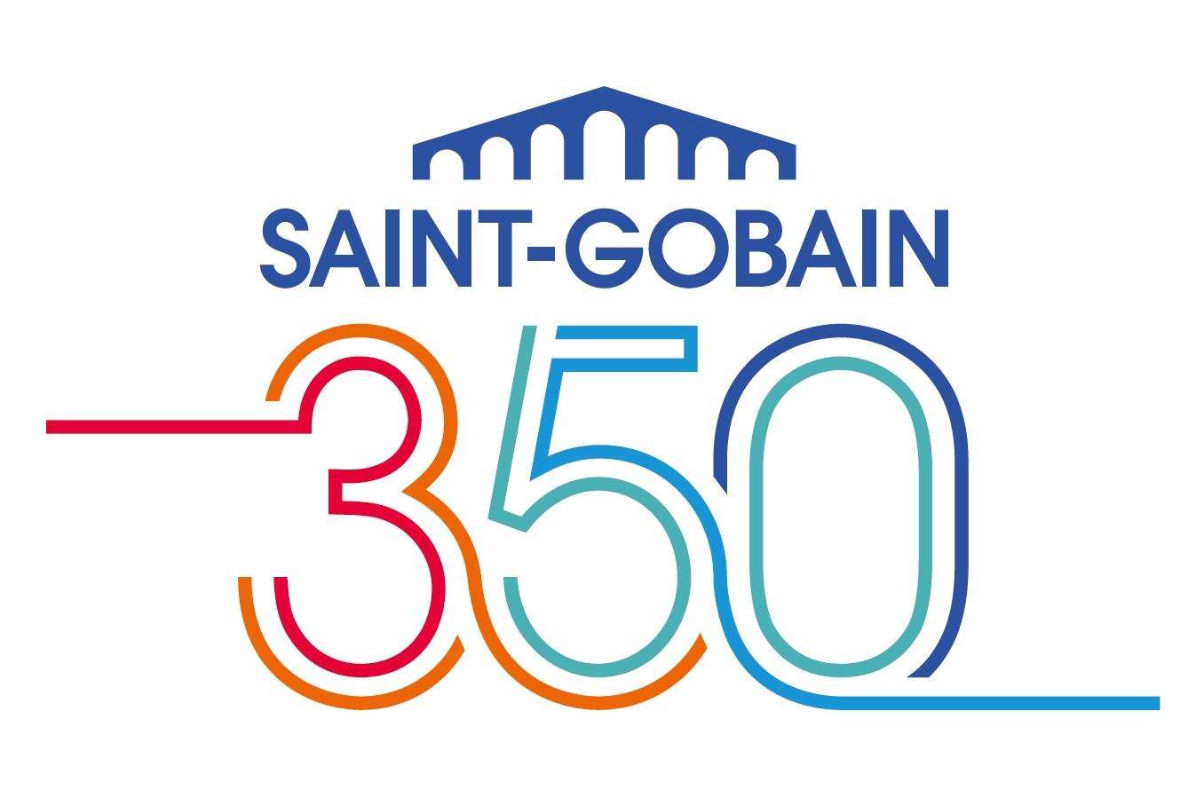 350ans_st_gobain