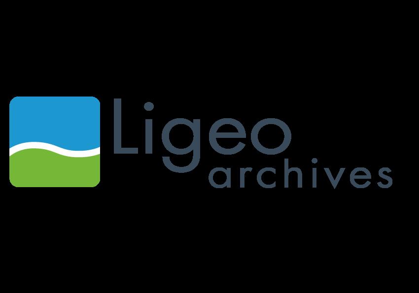 Logo-Ligeo-def_2