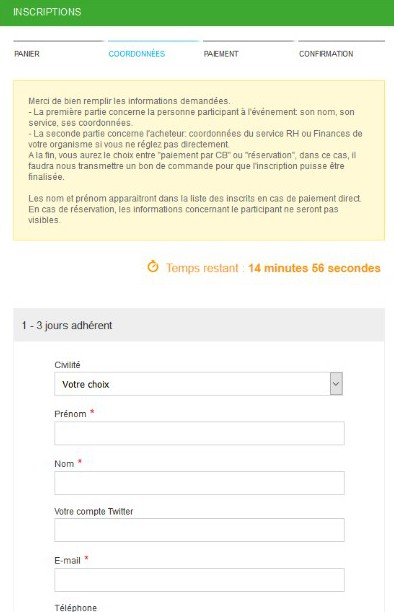 formulaire_03