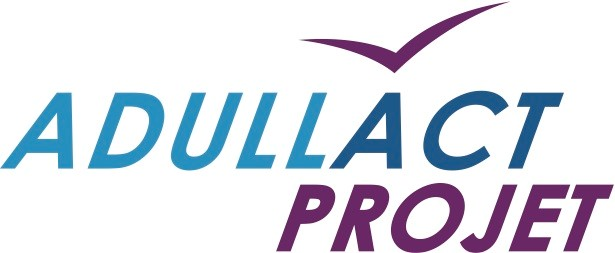 Adullact projet