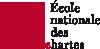 Enc_logo_WEB_H-100px-RVB
