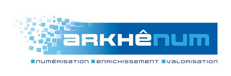 Logo_Arkhenum_contour
