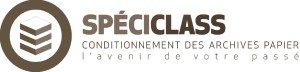 speciclass_logo