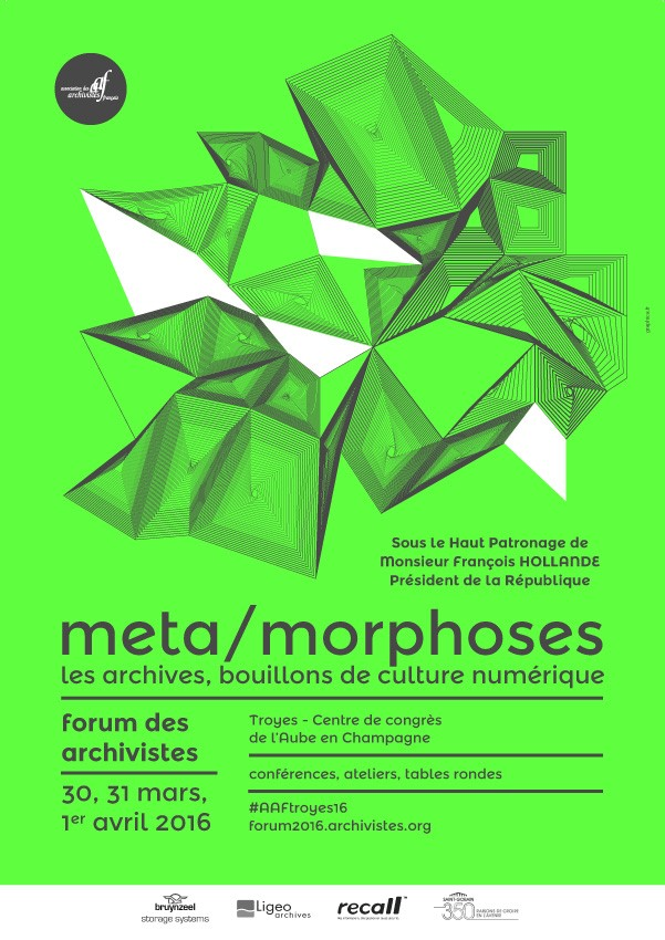 #AAFtroyes16_affiche+logos+patronage