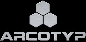 Logo_ARCOTYP_ACIER_RVB