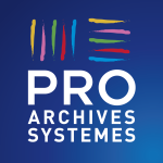 PRO ARCHIVES SYSTEMES coul