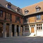 Cour-de-Hotel-Mauroy